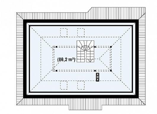 Proiect-casa-136011-mansarda