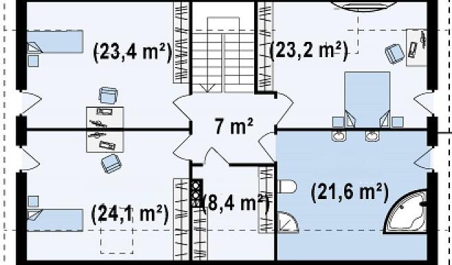 Proiect-casa-142011-mansarda