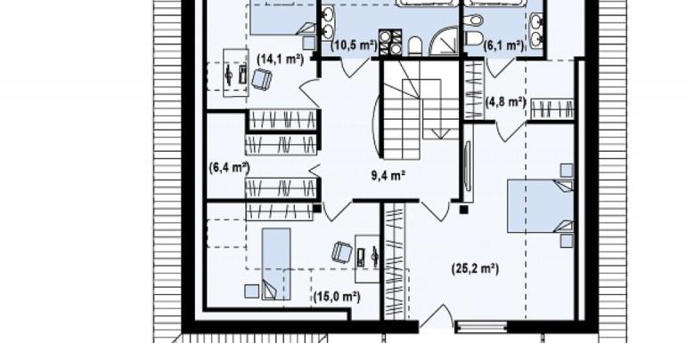 Proiect-casa-143011-mansarda-jpg