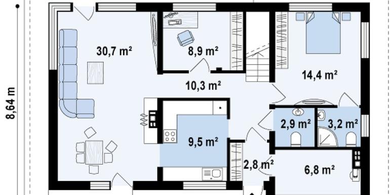 Proiect-casa-159012-int1