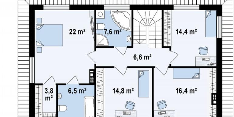 Proiect-casa-159012-int2