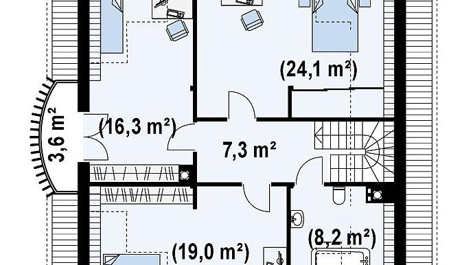 Proiect-casa-27011-mansarda-jpg