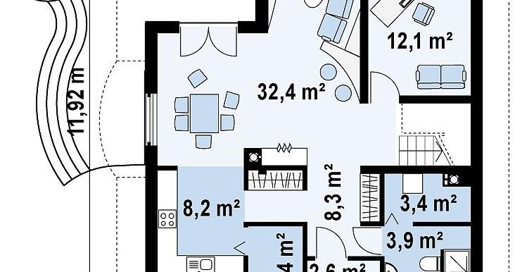 Proiect-casa-27011-parter-jpg