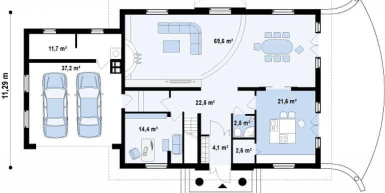 Proiect-casa-50011-parter