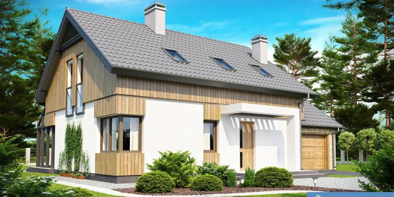 Proiect-casa-Mansarda-Garaj-118011-1