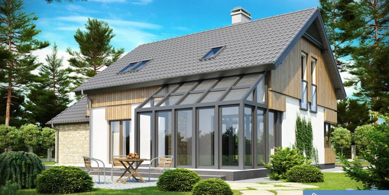 Proiect-casa-Mansarda-Garaj-118011-2