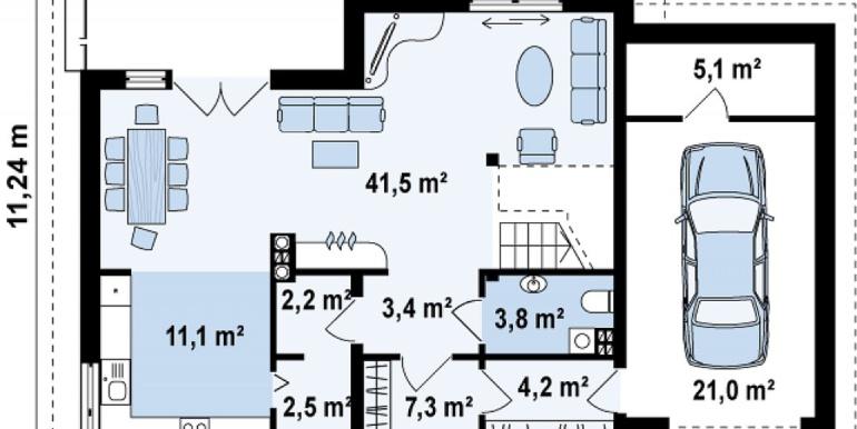 Proiect-casa-Mansarda-Garaj-118011-3