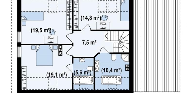 Proiect-casa-Mansarda-Garaj-118011-4