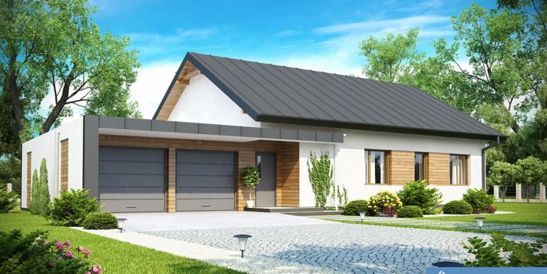 Proiect-casa-Parter-cu-Garaj-182011-1