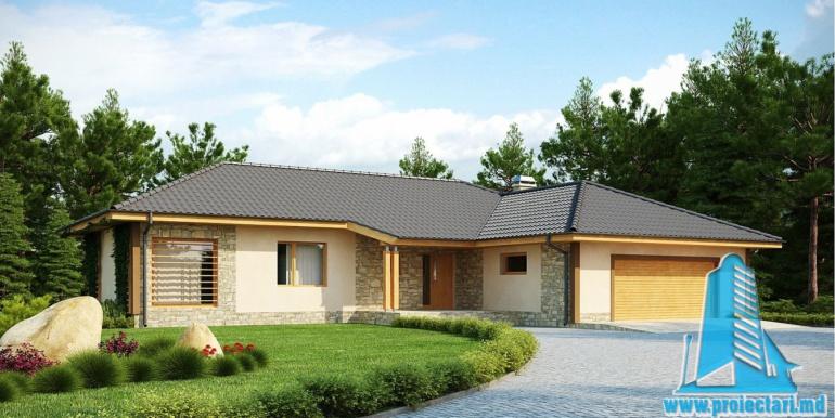 proiect-casa-parter-cu-garaj-81011-1