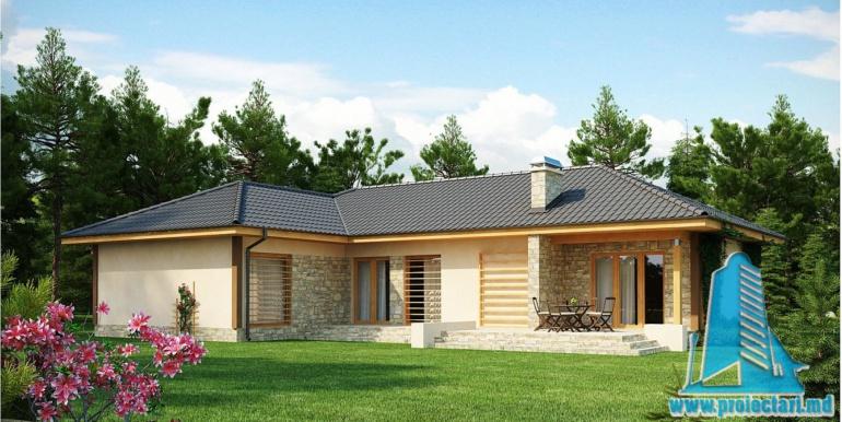 proiect-casa-parter-cu-garaj-81011-2
