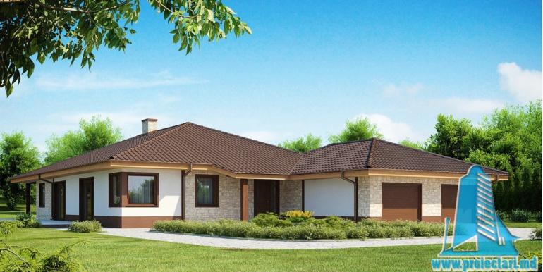 proiect-casa-parter-cu-garaj-82011-1