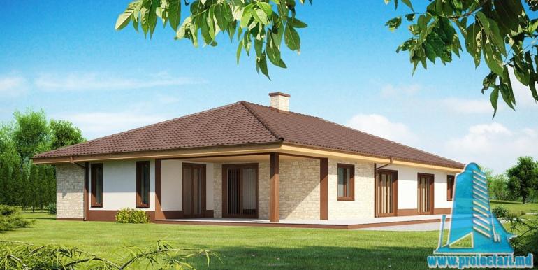 proiect-casa-parter-cu-garaj-82011-2