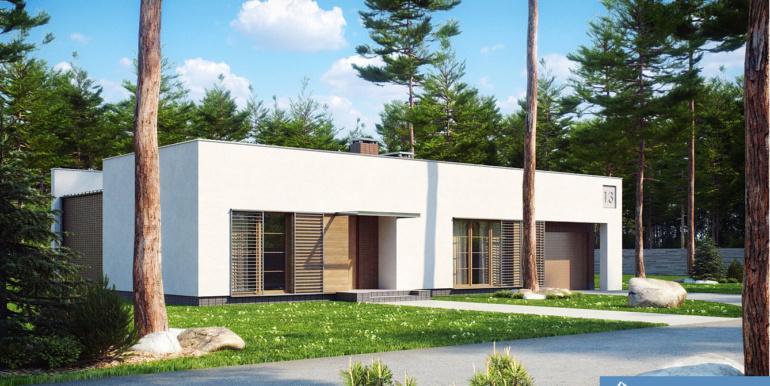Proiect-casa-Parter-cu-Garaj-e13011-1