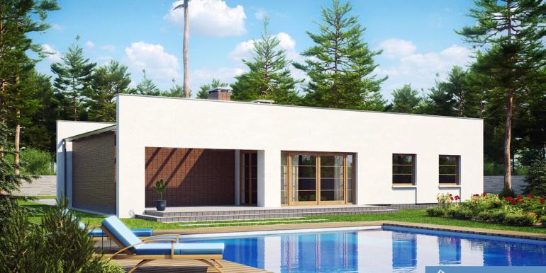 Proiect-casa-Parter-cu-Garaj-e13011-2