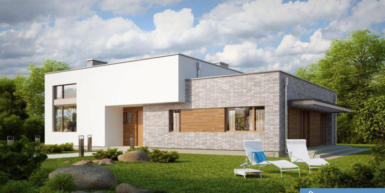 Proiect-casa-Parter-e34011-1