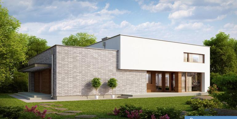 Proiect-casa-Parter-e34011-21