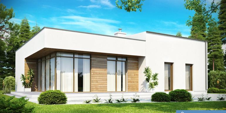 Proiect-casa-Parter-e35011-1