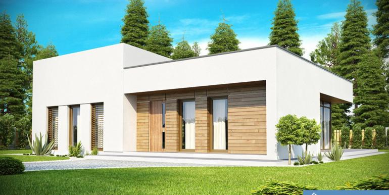 Proiect-casa-Parter-e35011-2