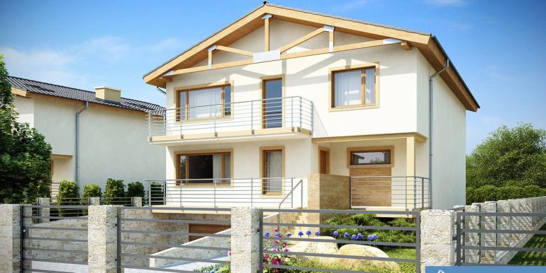 Proiect-casa-Subsol-cu-Garaj-Parter-si-Etaj-53011-1