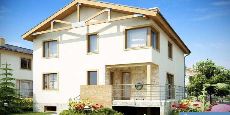 Proiect-casa-Subsol-cu-Garaj-Parter-si-Etaj-53011-2