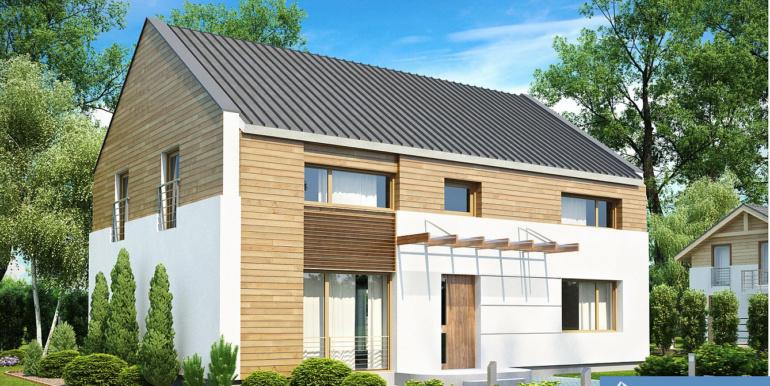 Proiect-casa-cu-Etaj-e11011-1