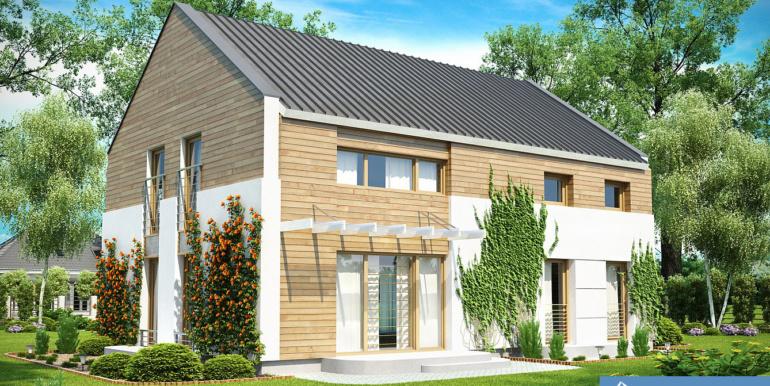 Proiect-casa-cu-Etaj-e11011-2