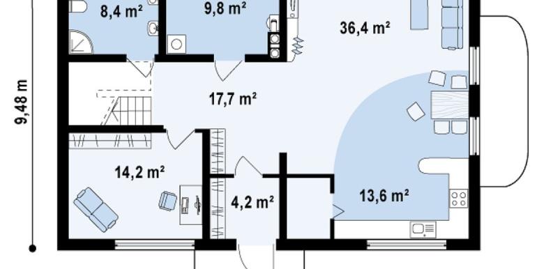 Proiect-casa-cu-Etaj-e11011-3
