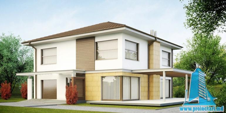 proiect-casa-cu-etaj-si-garaj-1
