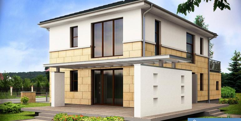 Proiect-casa-cu-Etaj-si-Garaj-29011-2