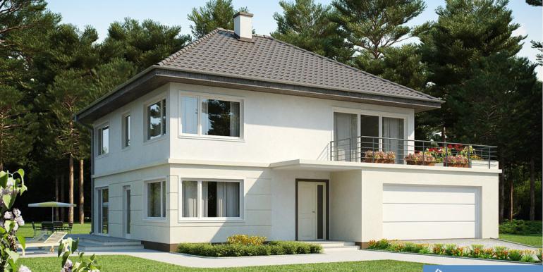 Proiect-casa-cu-Etaj-si-Garaj-e10011-1