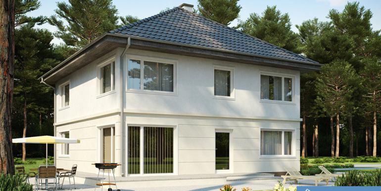 Proiect-casa-cu-Etaj-si-Garaj-e10011-2