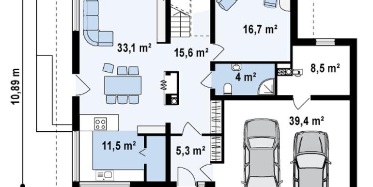Proiect-casa-cu-Etaj-si-Garaj-e10011-3