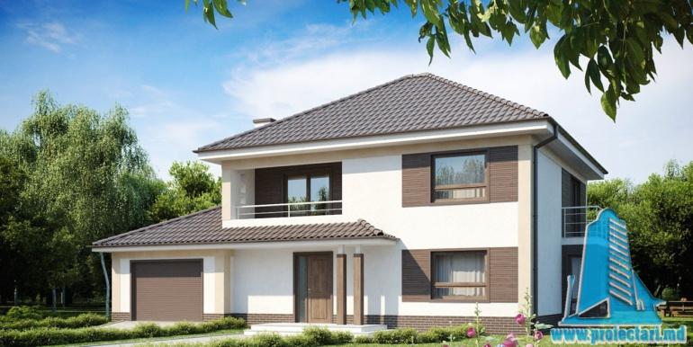 proiect-casa-cu-etaj-si-garaj-e12011-1