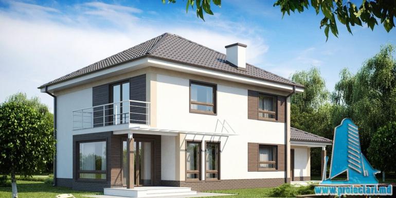 proiect-casa-cu-etaj-si-garaj-e12011-2