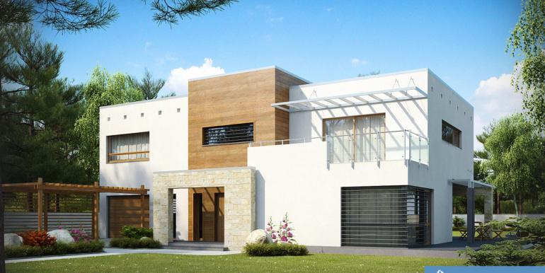 Proiect-casa-cu-Etaj-si-Garaj-e15011-1