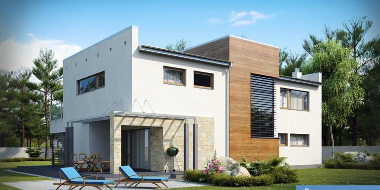 Proiect-casa-cu-Etaj-si-Garaj-e15011-2