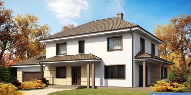 Proiect-casa-cu-Etaj-si-Garaj-e16011-1