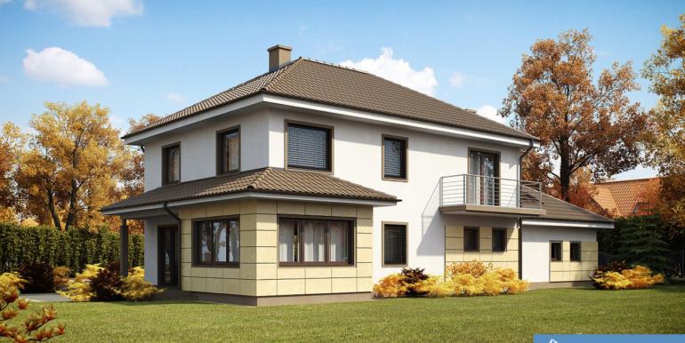 Proiect-casa-cu-Etaj-si-Garaj-e16011-2