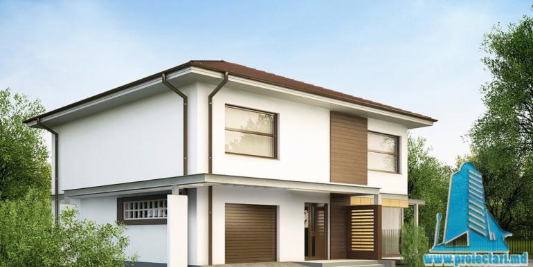 proiect-casa-cu-etaj-si-garaj-e2011-2