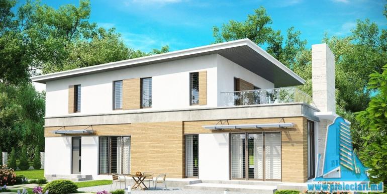 proiect-casa-cu-etaj-si-garaj-e21011-2