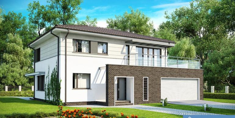 Proiect-casa-cu-Etaj-si-Garaj-e26011-1