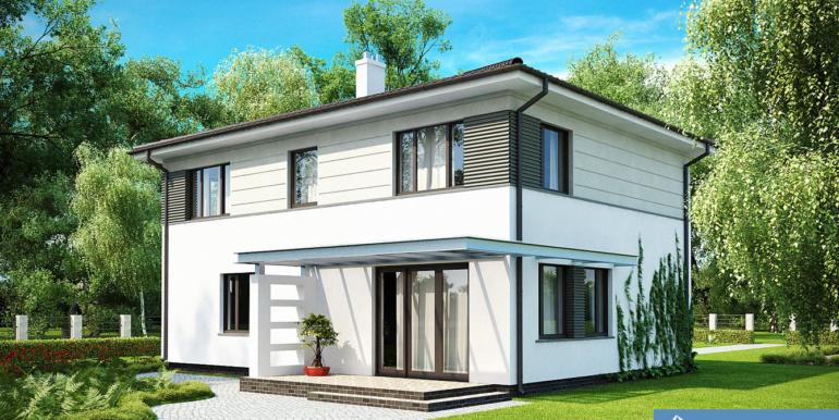 Proiect-casa-cu-Etaj-si-Garaj-e26011-2