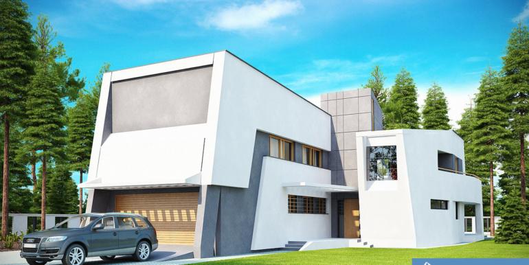 Proiect-casa-cu-Etaj-si-Garaj-e27011-1