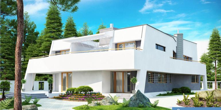 Proiect-casa-cu-Etaj-si-Garaj-e27011-2