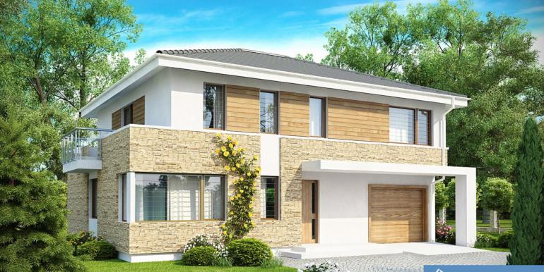 Proiect-casa-cu-Etaj-si-Garaj-e29011-1