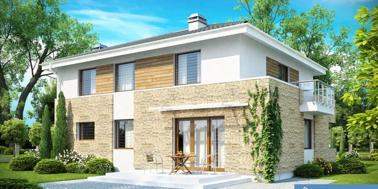 Proiect-casa-cu-Etaj-si-Garaj-e29011-2