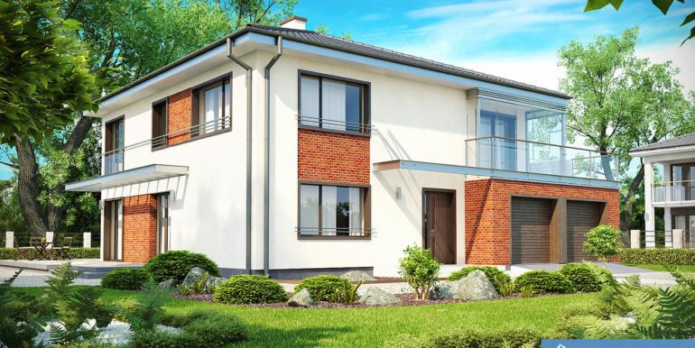 Proiect-casa-cu-Etaj-si-Garaj-e30011-5