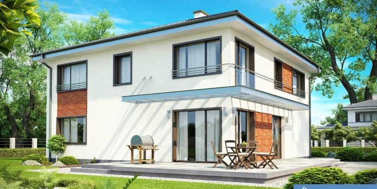 Proiect-casa-cu-Etaj-si-Garaj-e30011-6