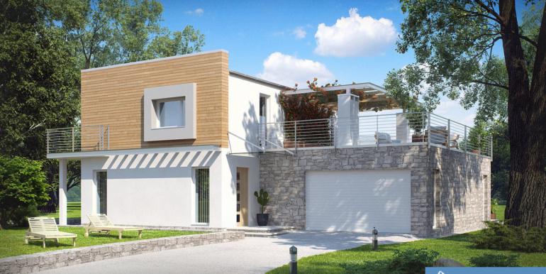 Proiect-casa-cu-Etaj-si-Garaj-e3011-1